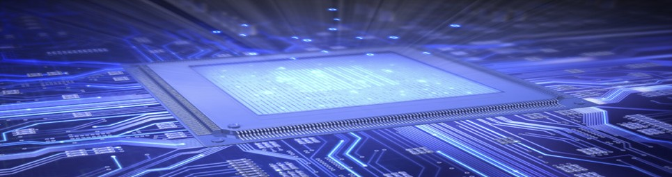 Advanced Electronic Design and Consulting