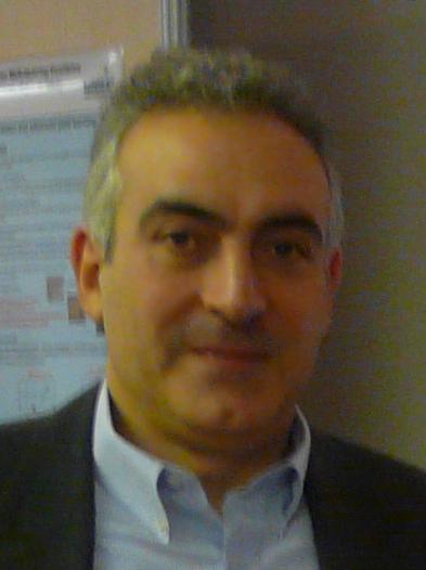 Giuseppe Medulla