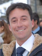 Andrea Novaro